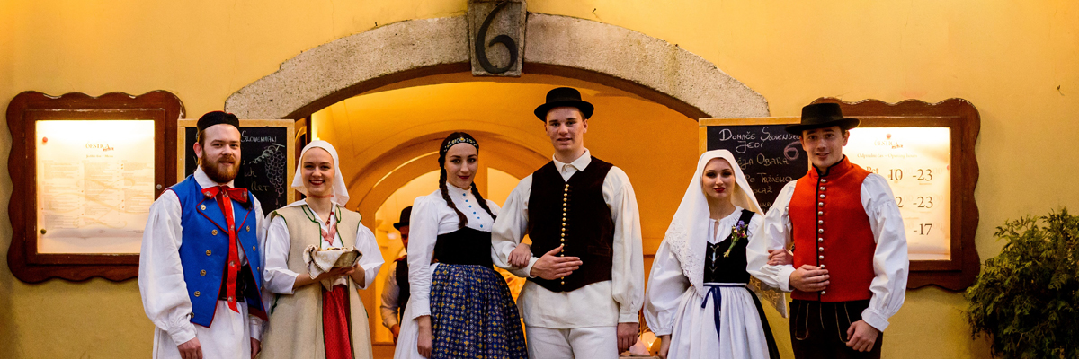 day_trips_traditional_slovenian_eevening_1.jpg