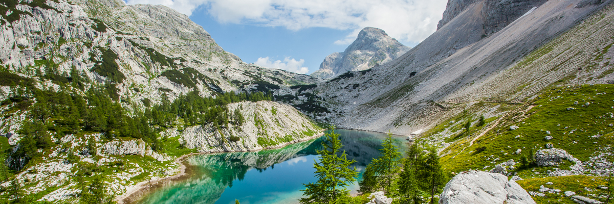 tours_hiking_in_slovenia_1.jpg