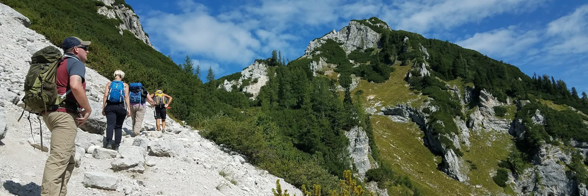 tours_hiking_in_slovenia_3.jpg